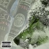Run It Up (feat. Relle 2700) - Single