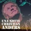 Icon Una Notte - Single