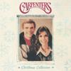 Carpenters - Christmas Waltz artwork