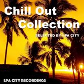 Maspalomas Sunset (Otnip Remix)