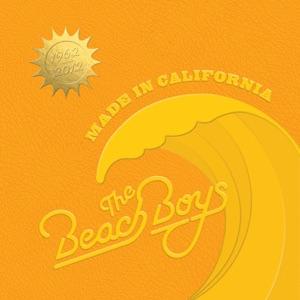 Made In California (1962–2012)