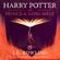 J.K. Rowling - Harry Potter et le Prince de Sang-Mêlé