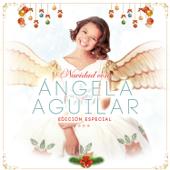 Navidad Con Angela (Edición Especial)-Angela Aguilar