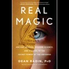 Real Magic: Ancient Wisdom, Modern Science, and a Guide to the Secret Power of the Universe (Unabridged) AudioBook Download