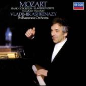 Piano Concerto No. 13 in C, K. 415: 1. Allegro