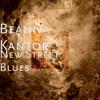 New Street Blues - Beanna Kantor