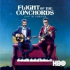 Flight of the Conchords: Live in London wiki, synopsis