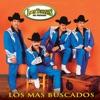 Los Tucanes de Tijuana - Los Juniors