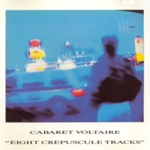 Cabaret Voltaire - Theme from Shaft