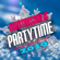 Christmastime Is Partytime 2019 - Various Artists