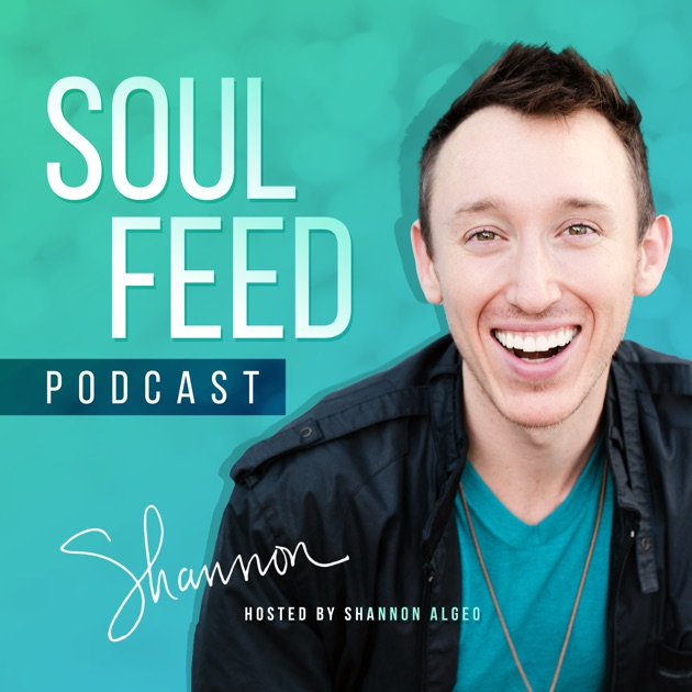Soulfeed Chats With Influential Leaders Inspiring Life Coaching