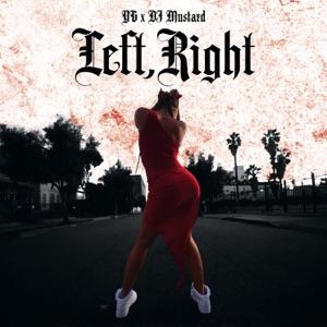 Left, Right (feat. DJ Mustard) - Single Mp3 Download