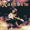 Rainbow - Since You Been Gone artwork