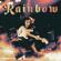 Rainbow - The Very Best Of Rainbow