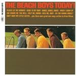 The Beach Boys - Please Let Me Wonder