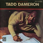 Tadd Dameron and His Orchestra - On a Misty Night