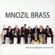 What Are You Doing the Rest of Your Life - Mnozil Brass