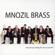The Green Hornet Theme - Mnozil Brass