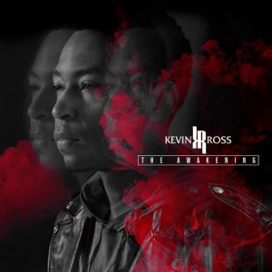 Kevin Ross - Don't Go