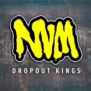 Nvm - Single Mp3 Download
