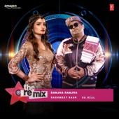 Ranjha Ranjha - The Remix (From