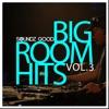 Soundz Good Big Room Hits Vol.3