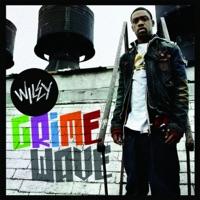 Grime Wave Mp3 Download