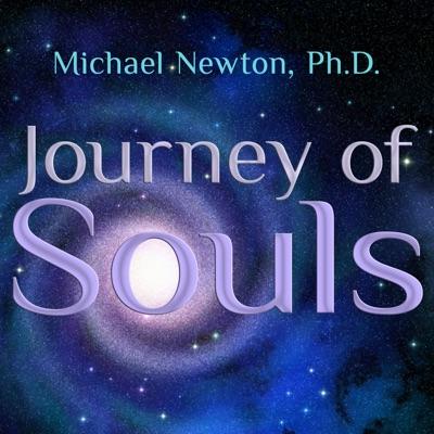Journey of Souls: Case Studies of Life Between Lives