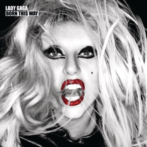 Born This Way (Special Edition) Mp3 Download