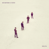 Mumford & Sons - Guiding Light  artwork