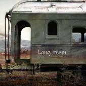 Long Train-Paula Chan