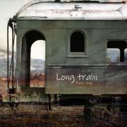 Long Train - Paula Chan - Paula Chan