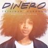 Dinero (Portuguese Version) - Single