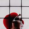 SLOW DANCING IN THE DARK - Joji