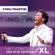 Hét Concert Van Mijn Dromen XL (Live in de Ziggo Dome) - Tino Martin