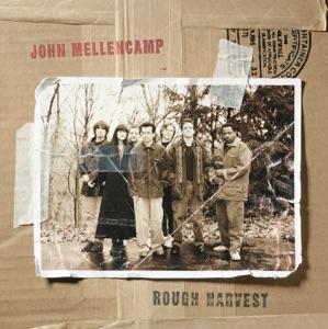 Rough Harvest (Remastered)