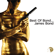 Various Artists - Best of Bond... James Bond