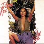 Diana Ross - It's My House
