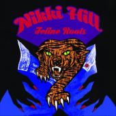 Feline Roots-Nikki Hill