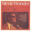 Stevie Wonder - Sunny artwork