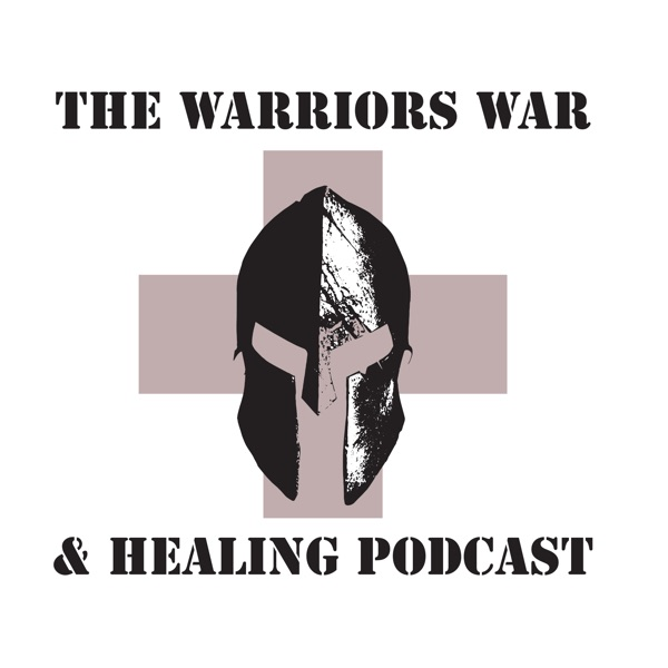 Warriors War & Healing