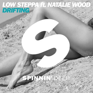 Low Steppa - Drifting feat. Natalie Wood [Extended Mix]