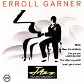 Jazz 'round Midnight: Errol Garner