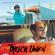 Truck Union - Surjit Khan