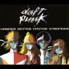 Harder Better Faster Stronger - EP, Daft Punk