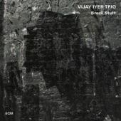 Vijay Iyer Trio - Taking Flight