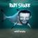 Baby Shark (Metal Version) - Leo