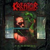 Kreator - Reflection
