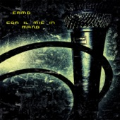 Camo - Valore (Explicit)