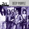 Deep Purple - Son Of Alerik artwork